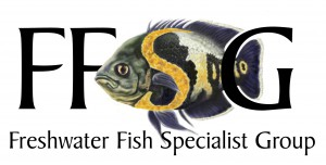 IUCN Freshwater Fish Specialist Group