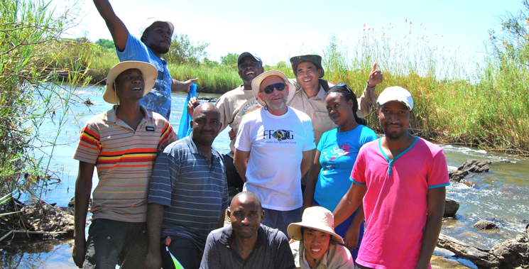 Paul-Skelton-KIFI-team_Kavango-River_Nov2013-crop