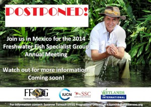 Photo-of-Save-the-Date-poster_postponed