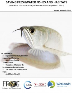 March_FFSG_Newsletter_cover